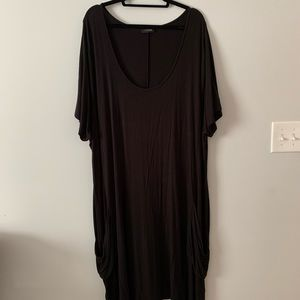 Size 30/32 Yours Clothing Dress